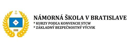 BMS - Námorná škola v Bratislave